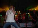 Akce a zábavy 2009