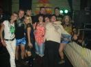 Kostelec - Jengin - OSLAVA NAROZENIN ! ! 30.12.2009