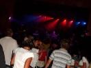 Moravany 22.8.2009
