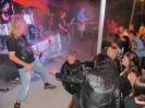 Akce a zábavy 2010