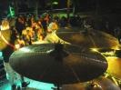 KLOBOUČKY U BUČOVIC 10.7.2010