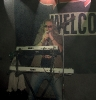 KOZA FEST 15.5.2010
