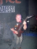Koza Fest