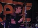 KYJOV 22.5.2010