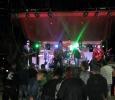 Akce a zábavy 2011