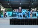 Akce a zábavy 2012