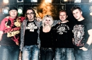 Generace - Zlín 23.11.2013