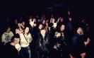 Generace - Boršice u Buchlovic 20.12.2014