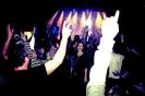 Akce a zábavy 2014