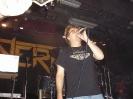 Kyjov 2006